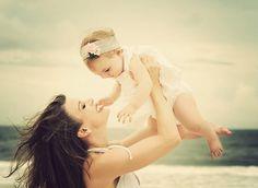 mom n child