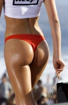 How to tone your butt and see a difference in 2 weeks - REPIN