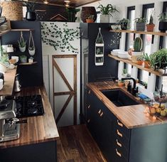 Best Tiny House Kitchen Ideas Best of All Time Kitchen Designs Tiny House Living Room Designs House Ideas Kitchen Time Tiny Tiny House Storage, Small Tiny House, Best Tiny House, Tiny House Living, Tiny House Plans, Tiny House On Wheels, Small Living Rooms, Living Room Kitchen, Tiny House Kitchens