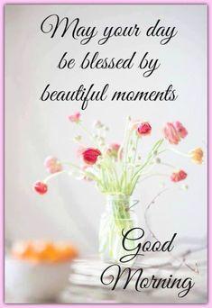 Good morning greetings daily greetings pinterest morning good morning blessings good morning happy morning girl morning board good morning wishes m4hsunfo