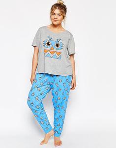 Bedroom Athletics Pyjamas Uk