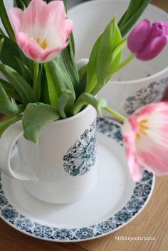 Kekri-astiat Tableware, Kitchen, Dinnerware, Cooking, Dishes, Kitchens, Cucina, Stove, Cuisine
