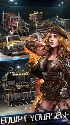 gamerzhack zone activation key list for marvel future fight