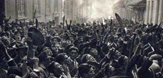 A furious population reacting to the cowardly assasination of populist liberal leader, Jorge Eliécer Gaitán Play Poster, Major Events, Historical Pictures, Vintage Pictures, Image, April 10, Tan Solo, Altar, Hiphop