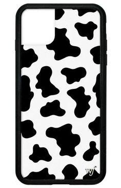 Moo Moo iPhone 11 Pro Max Case