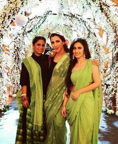 Saree Draping Styles, Saree Styles, Blouse Styles, Traditional Fashion, Traditional Dresses, Tv Dress, Designer Party Wear Dresses, Saree Look, Shivani Tomar