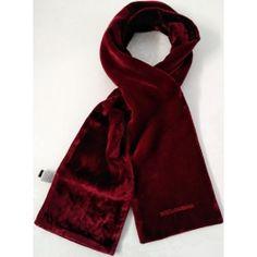 Wearing Scarves, How To Wear Scarves, Missoni, Leonard Paris, Burberry, Valentino, Dolce Gabbana, Vintage, Fashion
