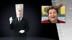 Ei, Dilma! VTNC @CanalDoOtario