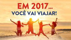 Promoção cvc ida e volta 2017 - cvc viagens ida e volta - Latam, Gol, Azul