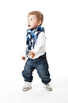 Sesja fotograficzna little fashion Bartka! Pokaż swoje dziecko, wprowadź je w świat mody i reklamy