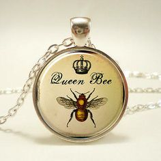 bee jewelry - Google Search