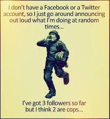 Lol yup I only have pintrest Social Media Etiquette, Social Media Humor, Social Media Explained, Funny Adult Memes, Funny Texts, Laughter The Best Medicine, Lol, Images Google, Words Of Encouragement