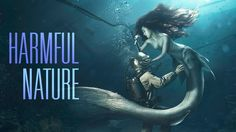 Harmful Nature - Making of. Pretty and deadly. That's how we can define the deepest areas at the bottom of the sea. Accepting this theme as ...