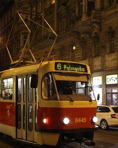 Cidade Velha de Praga #praga #prague #praha #oldtown #republicacheca #cidadevelha
