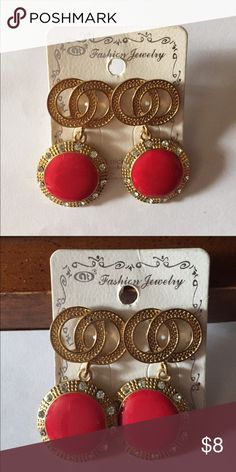 💕💕BUNDLE SALE ALL JEWELRY FOR $12 bucks💕💕 💕💕💕BUNDLE SALE all my jewelry accessories for $12 for all.💕💕💕 Accessories