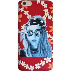 Boho Girl of July Boho Girl, Girls 4, 4th Of July, Back To School, Phone Cases, Free Shipping, Art Prints, Painting, Art Impressions