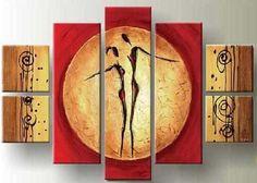 cuadros-modernos-abstractos-minimalistas-1937-MLV35861321_756-O.jpg (495×354)