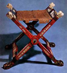 St. Thomas guild - medieval woodworking, furniture and other crafts: Medieval…