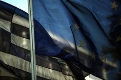 Eυρωπαίος και Έλληνας.. στο Protagon.gr
