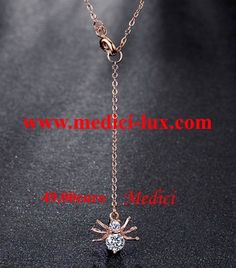 Shopping Sales Medicilux Sellout Mediciperfume Moda 2020 Fashion New Online Shop Buy Gift Распродажа Arrow Necklace, Gold Necklace, Online Gift, Fashion Addict, Playboy, Erotic, Fine Jewelry, Stockings, Perfume
