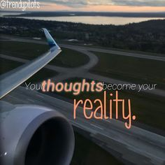 Trendy Pilots: Motivational Quotes/Pictures 2018 Epic Quotes, Motivational Quotes, Airplane Outline, Aviation Quotes, Engineering Quotes, Pilot Training, Aerospace Engineering, Queen Quotes, Poetry Quotes