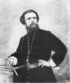 D. William - Aman