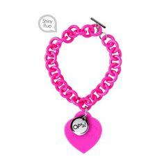Ops love bracelet!!
