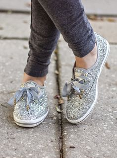 78 Best Glitter Girl Party Clothes Must-have Spring & Summer to Try Now https://montenr.com/78-best-glitter-girl-party-clothes-must-have-spring-summer-to-try-now/