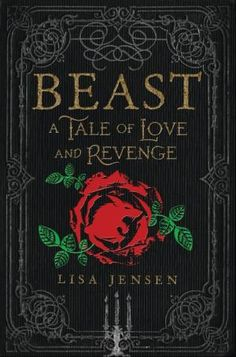 Book Cover Art, Book Cover Design, Book Design, I Love Books, Books To Read, Beautiful Book Covers, Fantasy Books, Fantasy Romance, Book Nerd