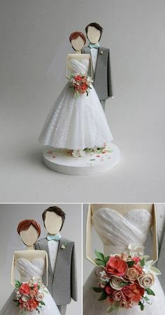 2019 Designer Wedding Dresses Bridal Gowns