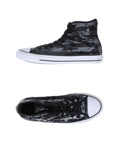 Adidas Superstar Glitter Black White Silver Brillantinate