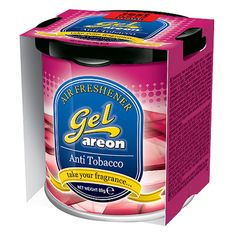 Buy Areon Car Perfume Gel, Air Freshener Online in India Anti Tobacco, Car Perfume, Car Tools, Dose, Air Freshener, Black Crystals, Bubble Gum, Coffee Cans, Bubbles