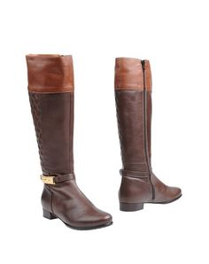 Napoleoni Women - Footwear - Boots Napoleoni on YOOX
