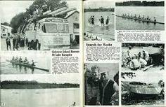 Related image Royal Navy Submarine, Military Records, Royal Australian Navy, Naval History, War Image, Submarines, Press Photo, World War Ii, Sailing