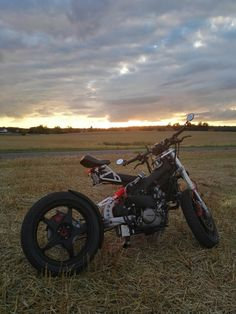 289 Best Fat Mini Bike Images On Pinterest In 2019 Motorcycles