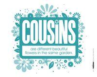 scrapbook ideas for cousins   download cousins title pdf download cousins title psd visit the ...