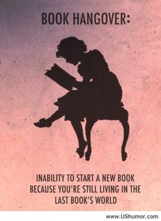 About the book hangover US Humor - Funny pictures, Quotes, Pics, Photos, Images