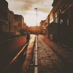 STREETPHOTO_BRASIL   @candido.di  Data: 10 Dez 2015 Seleção: @anthony_carlos09  Parabéns!!!! Marque você também para fotografias de rua #StreetPhoto_Brasil e apareça por aqui!   @StreetPhoto_Brasil #streetphotography #streetview #chiquesnourtemo #igersbrasil #galeriamink #saopaulowalk #instastreet #igers #instagrambrasil  #achadosdasemana #fotografiaderua #urban #instastreet #saopaulocity #supermegamasterpics #vscostreet #visualbrasil #ig_saopaulo_ #vscocam  #icu_brazil #parededevidro…