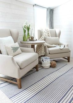 571 best living room chairs images on pinterest budget living