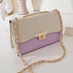 modelos de bolsos para el 2014
