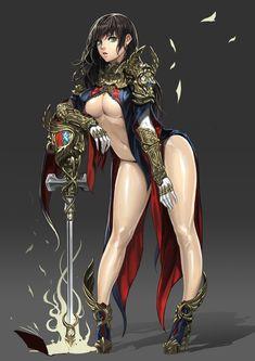https://www.artstation.com/artwork/character-concept-art-ca728b5d-a33f-4cda-b994-b5296e9a1220