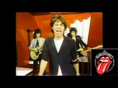 The Rolling Stones - Emotional Rescue - OFFICIAL PROMO - YouTube  Last year the Rolling Stones played this song live for the first time! What song do you hope they'll debut on the 14 ON FIRE tour?