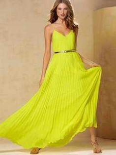 http://mobi.victoriassecret.com/clothing/maxi-dress/knife-pleat-maxi-dress?ProductID=90726=OLS