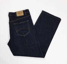 1233 Nel Immagini Man Fantastiche Su Jeans 2019 CrdtQxshB