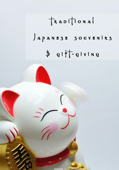 Japanese cat names are all the rage these days, and no wonder with the popularity of anime and other Japanese cultural phenomena. Japanese Cat, Japanese History, Japanese Names, Japanese Cartoon, Cute Japanese, Traditional Japanese, Girl Cat Names, Pet Names, Kittens