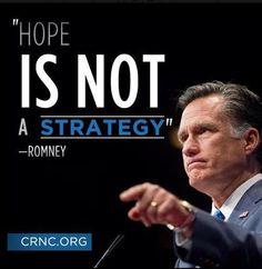 Proven FACT! #romney