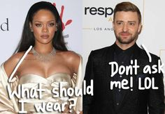 Will Rihanna & Justin Timberlake Make A Surprise Performance During The Super Bowl Halftime Show? See If YOU Believe The Rumor! by Perez Hilton  #Beyonce, #BrunoMars, #Coldplay, #ElginCharles, #Entertainment, #Instagram, #JustinTimberlake, #MusicMinute, #Nfl, #Rihanna, #SuperBowl, #Twitter, #Zportz