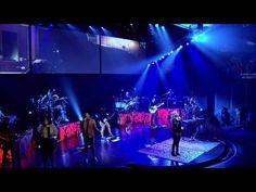 My Jesus, I Love Thee - Darlene Zschech - Revealing Jesus - YouTube