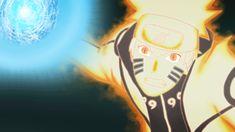 Naruto Vs Tobi Part Final by ELordy