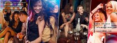 NYC Clubs - Clubs in NYC - NYC's hottest Clubs and Lounges